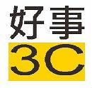 好事3C-0963-817020筆電│手機│相機│電玩遊戲主機│電腦主機│液晶電視│其它3C產品收購